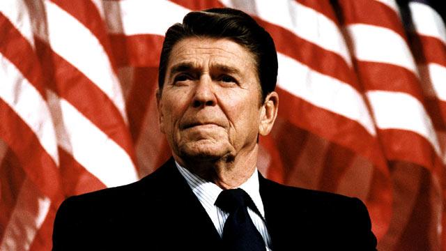 Happy Birthday, MisterPresident